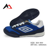 Sneaker Walking Shoes Classic Latest Style for Men (U0914101)
