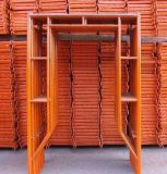 Scaffold Shoring Frames for Sale