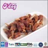 Ocat Hotsale Chicken Wrap Fish for Cat Treats