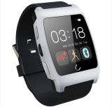 Intelligent Bluetooth Heart Rate Monitor Smart Watch Mobile Phone