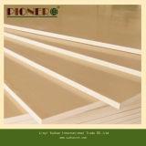 Antislip High Quality Melamine Plywood for Desk