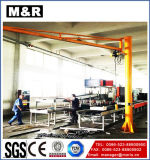 Professional Crane with Low Price