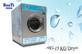Full Automatic Stainless Steel Coin Operated Drying Machine
