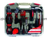 Mechanical Universal Adjustable Spanner Wrench Tool Kit