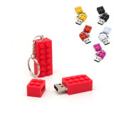 Tetris Pen Drive Flash USB Stick