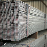 Bulk Buy From China Best Sale Mild Steel Hot Rolled Serrated Flat Bar Weight