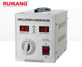 Digital Automatic Charger with Automatic Identification 10A