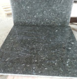 Chinese Good Quality Cheap Price Emerald Pearl Blue Granite