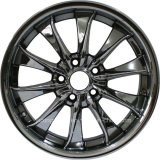 After Market Car Wheels Alloy Wheel