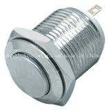Qn16-D3 High Pin Terminal Momentary Switch