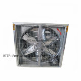 Agricultural Farm/Greenhouse Wall Mounted Exhaust Fan