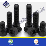Made in China Quality T45 Torx Screw
