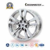 "18′/20""/22"" Inch Chrome Replica Aluminum Alloy Wheel for Cadillac Rims"