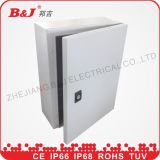 Electrical Control Box/Electrical Panel Box