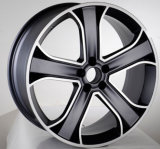 12-22 Inch Land Rover Wheel Sport Rim/Aluminum Wheel