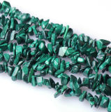 Semi Precious Stone Crystal Gemtstone Chips Nugget Loose Bead<Esb-CS008>