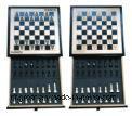 Wood Chess Board Chess Board