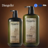 Hot Sale Anti-Dandruff Shampoo with Keratin