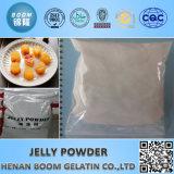 Hot Sale High Transparent Mixed Jelly Powder