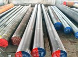 [42CrMo4+Q/T] Forged Rods, Alloy Steel Round Bars