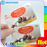 NXP Ntag215 Ntag216 NFC Business Membership Smartcard