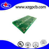 Multilayer 94vo Enig Printed Circuit Board for Consumer Electronics