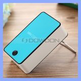 USB Rechargeable 1400mAh Portable Mini Cooler Air Conditioner Cooling Fan