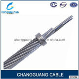 OPGW Fiber Optic Cable China Supplier Optical Fiber Composite Overhead Ground Wire Fiber Cable Price