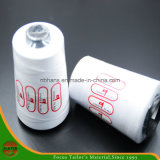100% Polyester Sewing Thread (30s/2)