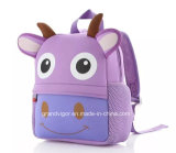 Cartoon School Pencil Case for Children