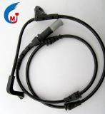 Brake Pad Sensor for BMW X5 X6