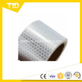 Honeycomb Reflective Warning Tape for Safety