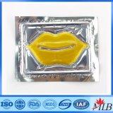 Collagen Gold Lip Mask 24K Gold Mask