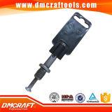 "40cr Adaptor 1/2"" - 20 Unf SDS Plus Adaptor with Screw"