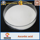 CAS No. 50-81-7 Competitive Price Natural and Healthy Ascorbic Acid