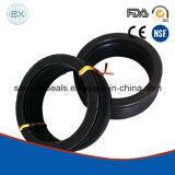Fiber Reinforce V-Ring Chevron Rod Rubber Seal