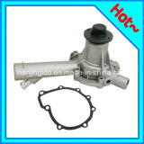 Auto Cooling Water Pump for Mercedes Benz W202 W210 1112002301