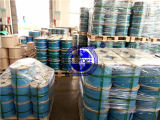 Stainless Steel Wire Rope 7 X 7/ 6 X 7+FC/ 6 X 19+FC