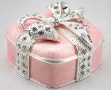 Jewelry Box for Storage, Makeup Jewelry Box