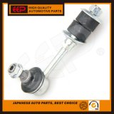 Stabilizer Linkage for Mitsubishi Outlander Cu4 CS3 Mr403771