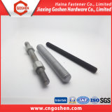 Carbon Steel Zinc Plated Galvanized Threaded Rod