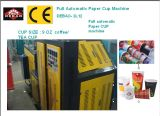 Db-2L12 Paper Cup Machine