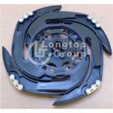 Wincor Nixdorf Xe Stacker Wheel Left with High Quality 1750046771