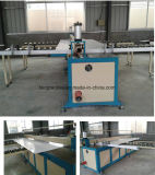 CNC Cuttting Table Machine Saw for Plastic Products