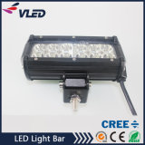 Best Quality LED Bar for Trucks 36W Tuning Light LED Driving Light 12 Volt LED Light Bar
