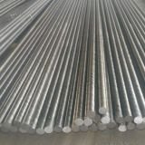 5120 20cr Good Surface Cold Drawn Steel Round Bar