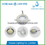 Outdoor High Quality LED Decorative Fountain Light