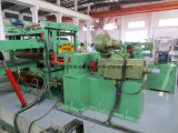 Price of Chinese Automatic Metal Strip Slitting and Rewinding Machine