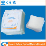 Eto Sterile Disposable 40s 8 Layers Sterile Gauze Dressing