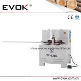 Furniture Aluminum Profile Dual Saw Cutting Machine Tc-828A